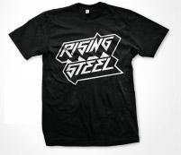 SteelShirt1